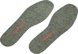 Toko Leather - Transparent - Silicon 2017 Cuidado del calzado nzMGqOJ